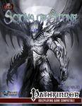 RPG Item: Scions of Stone