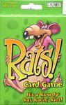Thumbnail for Rats!