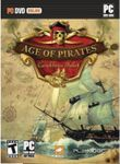 Video Game: Age of Pirates: Caribbean Tales
