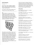 RPG Item: Into the Undermaze