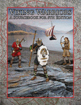 RPG Item: Viking Warriors