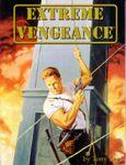RPG Item: Extreme Vengeance
