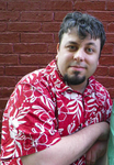 RPG Designer: Kevin Spak