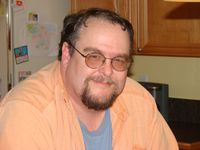 RPG Designer: Jeff Grubb