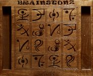 Board Game: Brainstonz