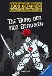 RPG Item: Die Burg der 1000 Gefahren