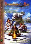 Issue: Aventurischer Bote (Issue 143 - Sep/Oct 2010)