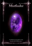 RPG Item: Mistfinder