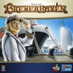 Board Game: Bremerhaven