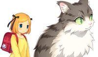 Character: Emiko