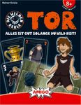 Board Game: Die Wilden Kerle: Tor