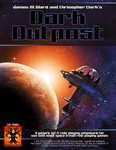 RPG Item: Dark Outpost