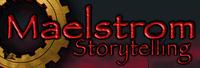 RPG: Maelstrom Storytelling