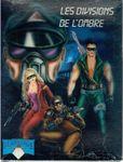 RPG Item: Les Divisions de l'Ombre