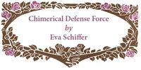 RPG: Chimerical Defense Force