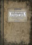 RPG Item: Kartenwerk: Die Freien Lande