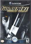 Video Game: GoldenEye: Rogue Agent