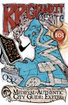 Issue: RPGPundit Presents (Issue 103)