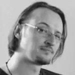 RPG Designer: Stefan Droste