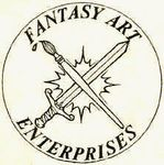 RPG Publisher: Fantasy Art Enterprises