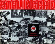 Board Game: Stalingrad
