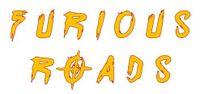 RPG: Furious Roads