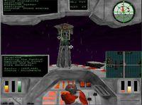 Video Game: Hellbender