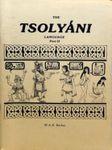 RPG Item: The Tsolyáni Language Part II