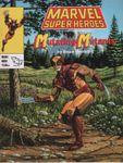 RPG Item: MLBA1: Mutating Mutants