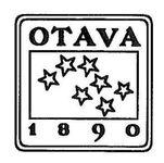 RPG Publisher: Otava