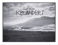 RPG Item: Sagas of the Icelanders (Beta Version)