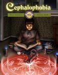 Issue: Cephalophobia (Volume 1, Issue 1 - 2014)