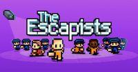 Series: The Escapists