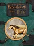 RPG Item: Riders of Hak