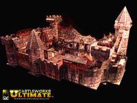 RPG Item: CastleWorks: Ultimate