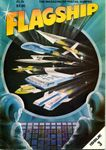 Issue: Flagship (Issue 3 - Summer 1984)