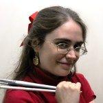 RPG Artist: Colleen Woodward