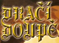 RPG: Dračí doupě