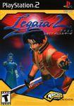 Video Game: Legaia 2: Duel Saga
