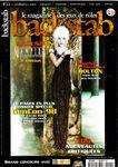Issue: Backstab (Issue 11 - Sep 1998)