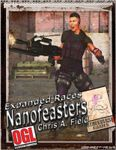 RPG Item: Expanded Races: Nanofeasters