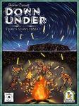 Board Game: Down Under