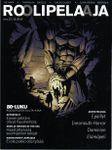 Issue: Roolipelaaja (Issue 22 - Jul 2009)