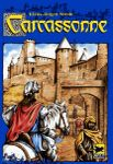 Family: Game: Carcassonne
