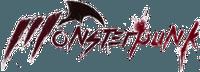 RPG: Monsterpunk
