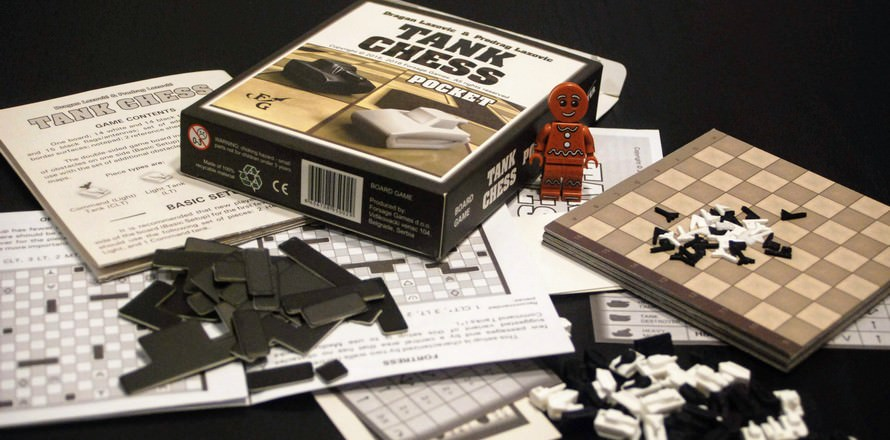 d762f683eaa07 A Short Review | Tank Chess | BoardGameGeek