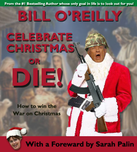 war on christmas instead you should consider reproducing and enlarging one or more of the following images to use as lawn decoration placards to set - The War On Christmas