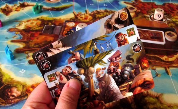 Kết quả hình ảnh cho jamaica board game