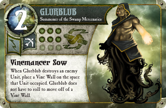 Summoner Wars: Catalogue and Community Guide with Polls. | BoardGameGeek