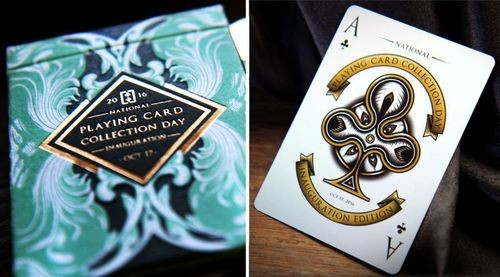 pccd playing cards